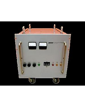 Sorenson DCR150-35A