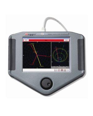 Megger STVI: Handheld Controller SMRT/MRCT