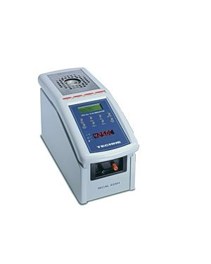 Techne 425s: Dry Block Calibrator
