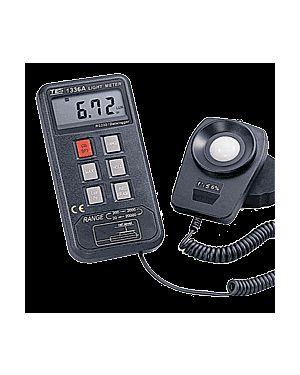 TES 1336: Light Meter