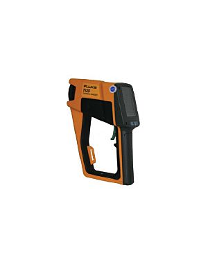 Fluke Ti20: Thermal Imager