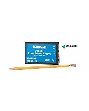 Transcat 21050E: Portable Power Supply