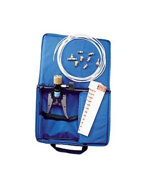 Transmation 5952P: Pump Kit,100PSI