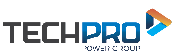 TechPro Power Group
